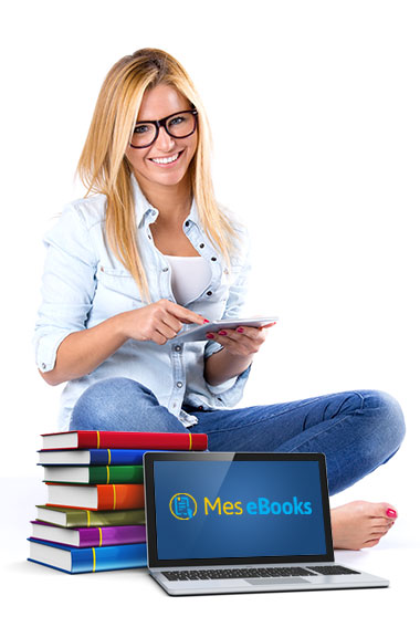 mesebooks-about-img